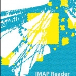 IMAP Reader: A Collection of Essays on Art and Theatre in Kathmandu